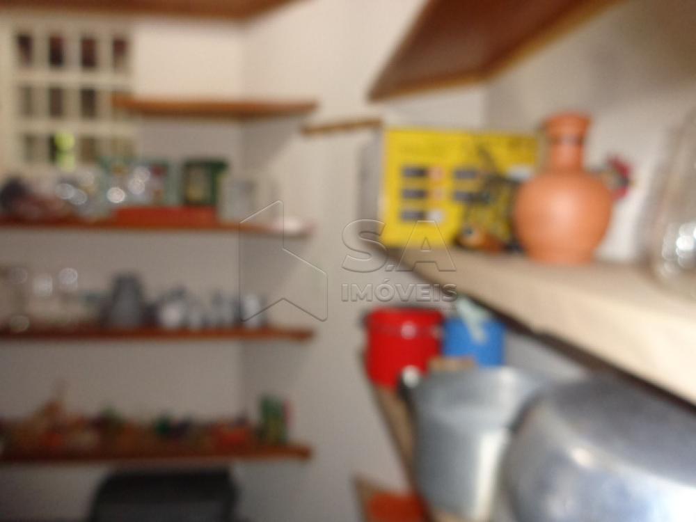 Comprar Casa / Padrão em Botucatu - Foto 12