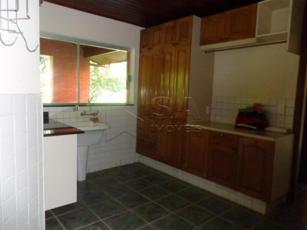 Comprar Casa / Padrão em Botucatu - Foto 14