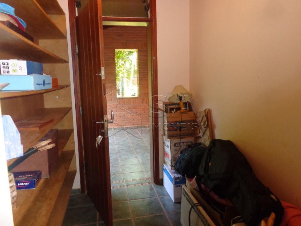 Comprar Casa / Padrão em Botucatu - Foto 15