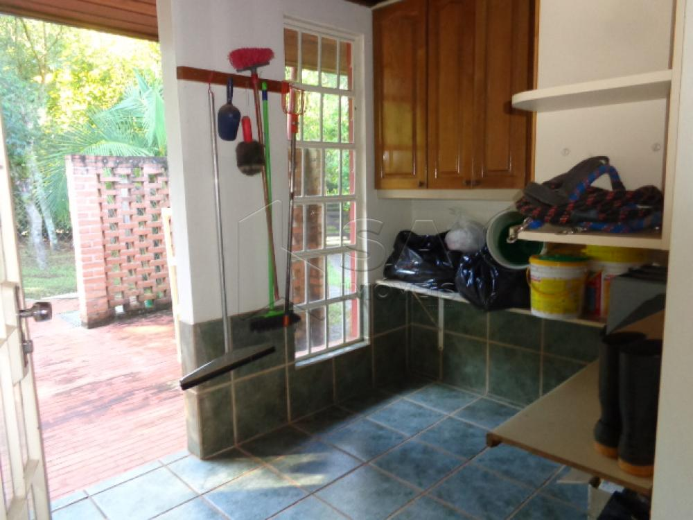 Comprar Casa / Padrão em Botucatu - Foto 16