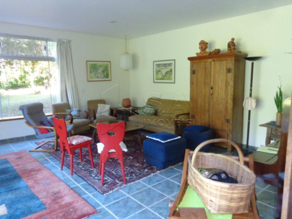 Comprar Casa / Padrão em Botucatu - Foto 17