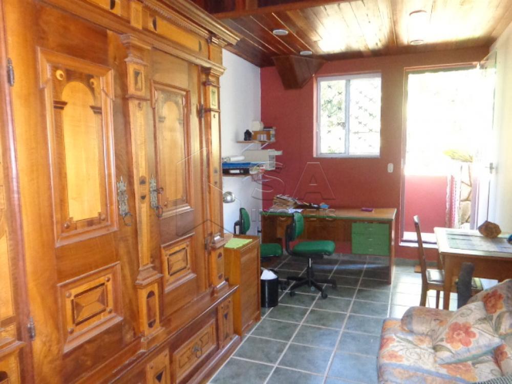 Comprar Casa / Padrão em Botucatu - Foto 18