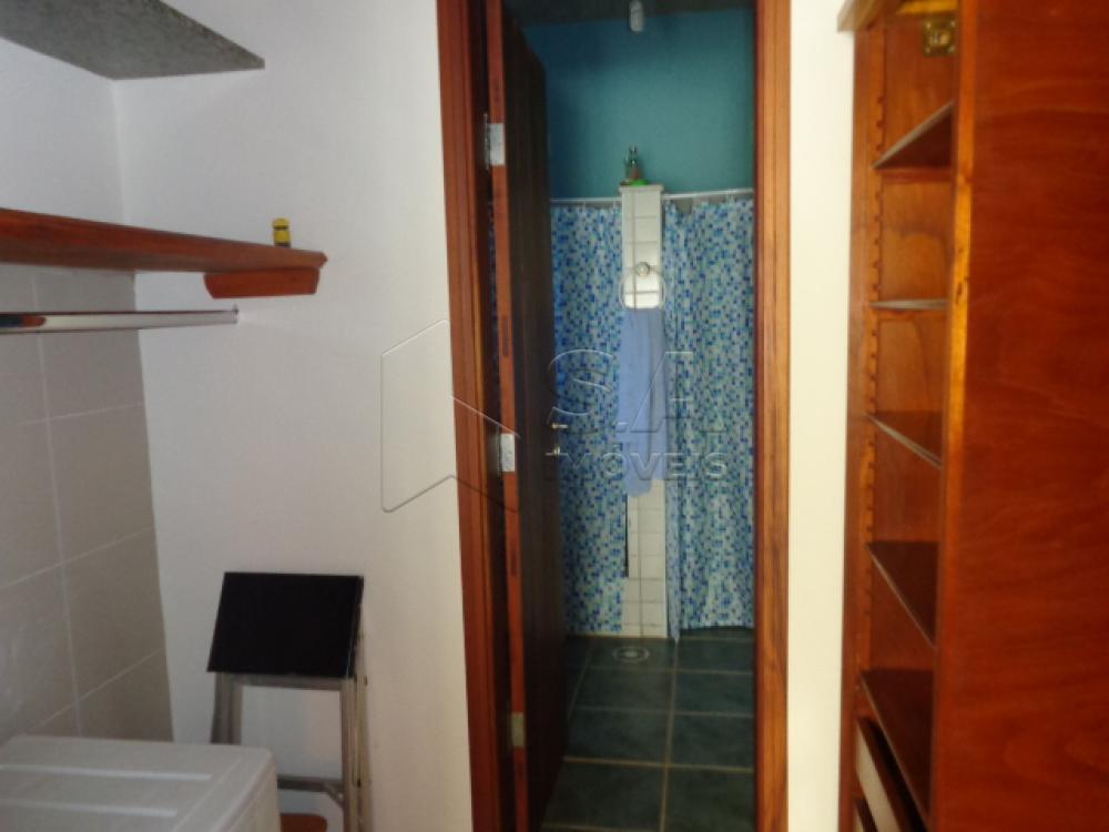 Comprar Casa / Padrão em Botucatu - Foto 19
