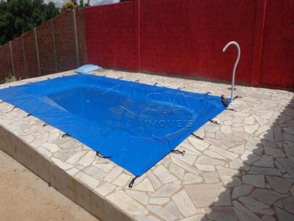 Comprar Casa / Padrão em Botucatu R$ 260.000,00 - Foto 8