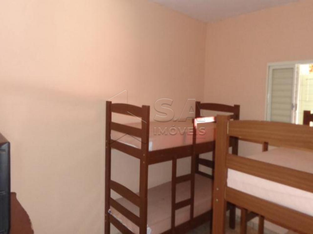 Comprar Casa / Padrão em Botucatu R$ 260.000,00 - Foto 5
