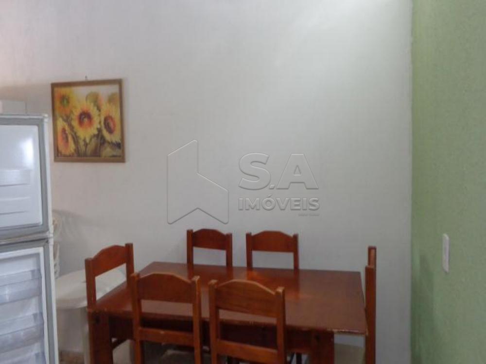 Comprar Casa / Padrão em Botucatu R$ 260.000,00 - Foto 1