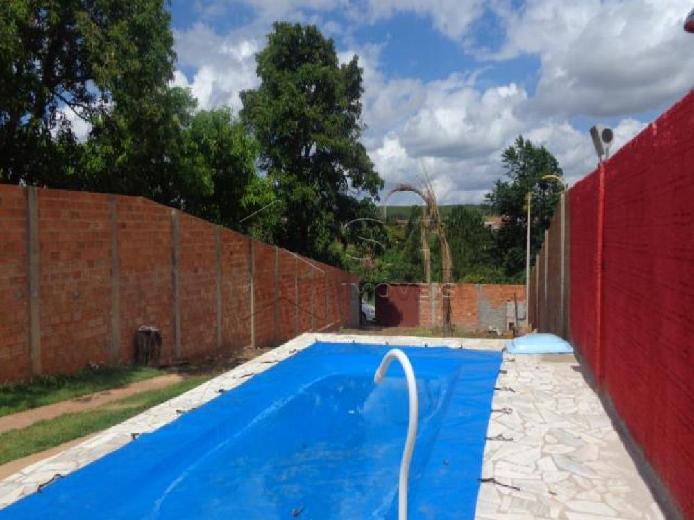 Comprar Casa / Padrão em Botucatu R$ 260.000,00 - Foto 9