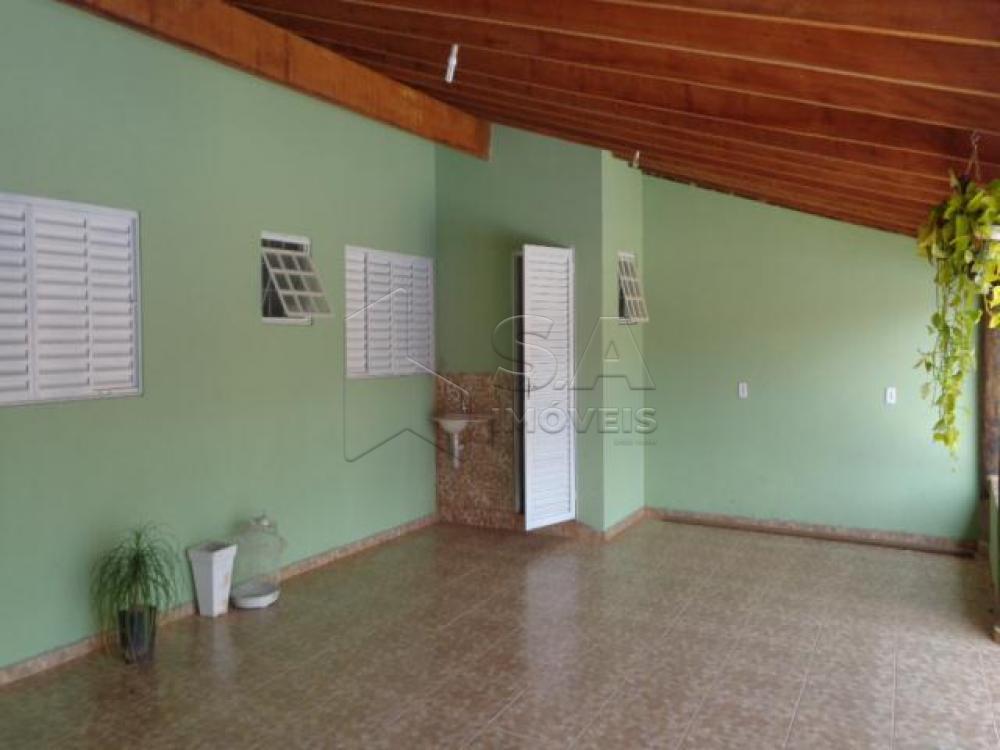 Comprar Casa / Padrão em Botucatu R$ 260.000,00 - Foto 7