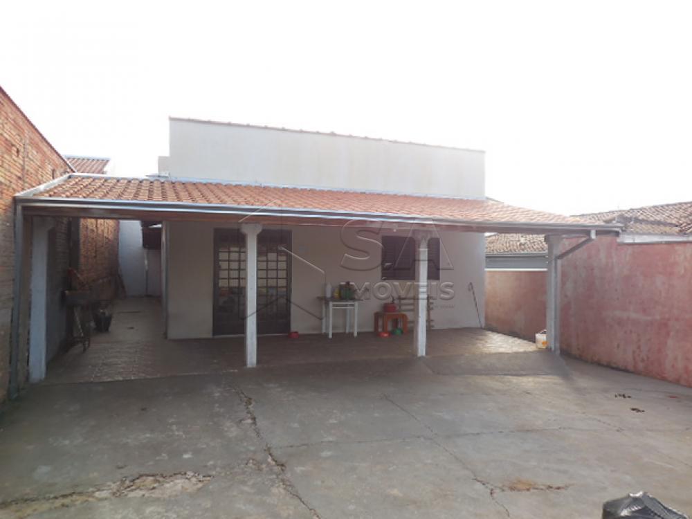 Comprar Casa / Padrão em Botucatu apenas R$ 250.000,00 - Foto 1