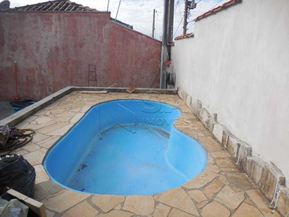 Comprar Casa / Padrão em Botucatu apenas R$ 250.000,00 - Foto 2