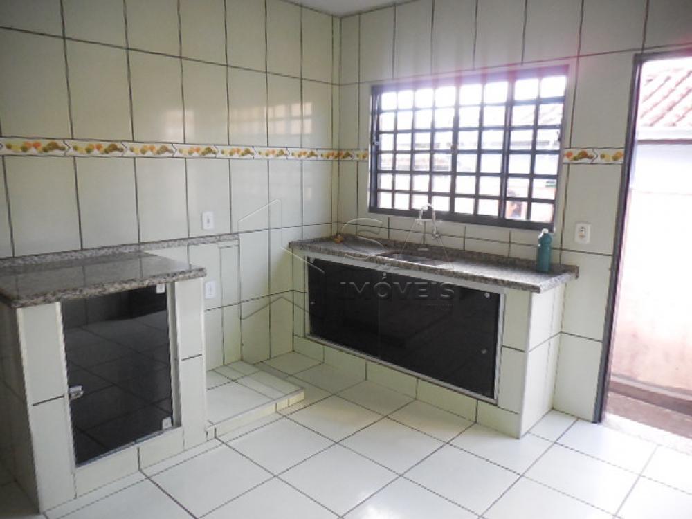Comprar Casa / Padrão em Botucatu apenas R$ 250.000,00 - Foto 3