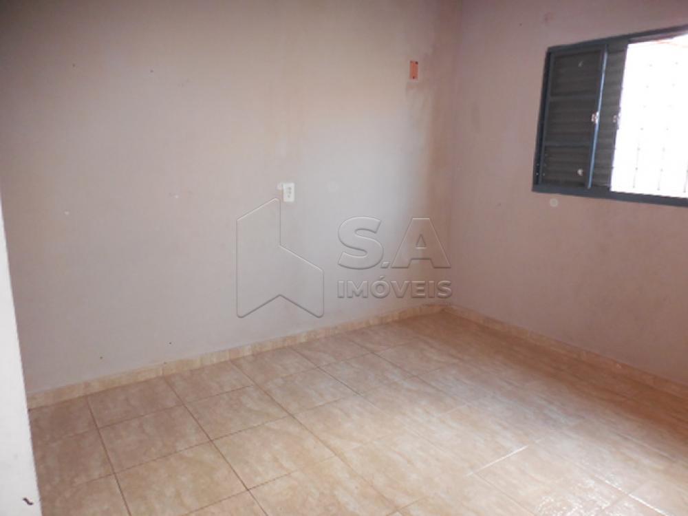 Comprar Casa / Padrão em Botucatu apenas R$ 250.000,00 - Foto 6