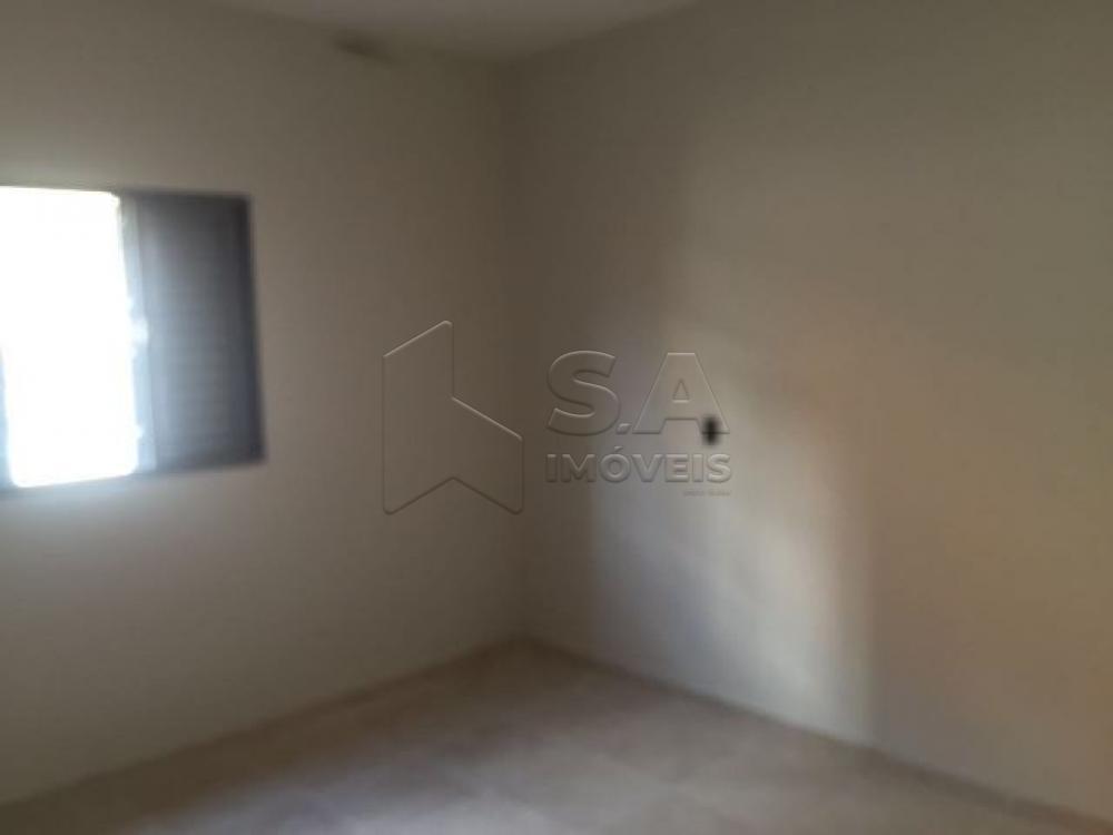 Comprar Casa / Padrão em Botucatu apenas R$ 150.000,00 - Foto 2