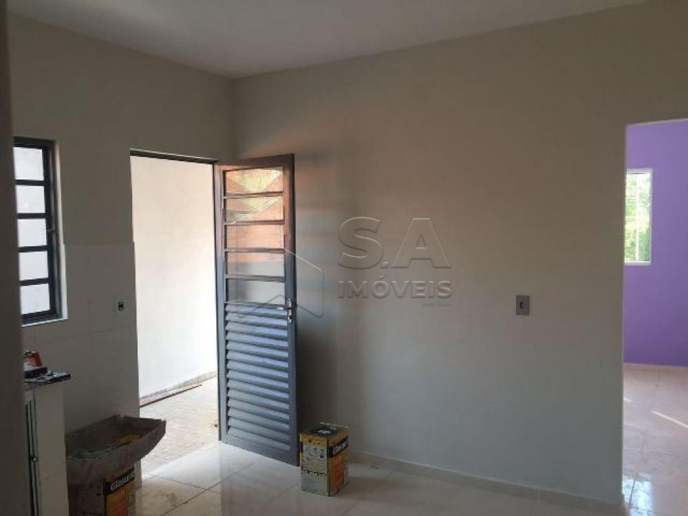 Comprar Casa / Padrão em Botucatu apenas R$ 150.000,00 - Foto 3