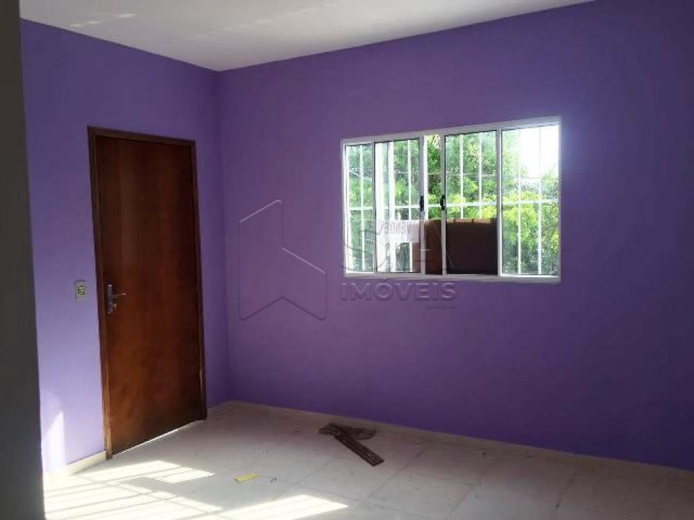 Comprar Casa / Padrão em Botucatu apenas R$ 150.000,00 - Foto 4