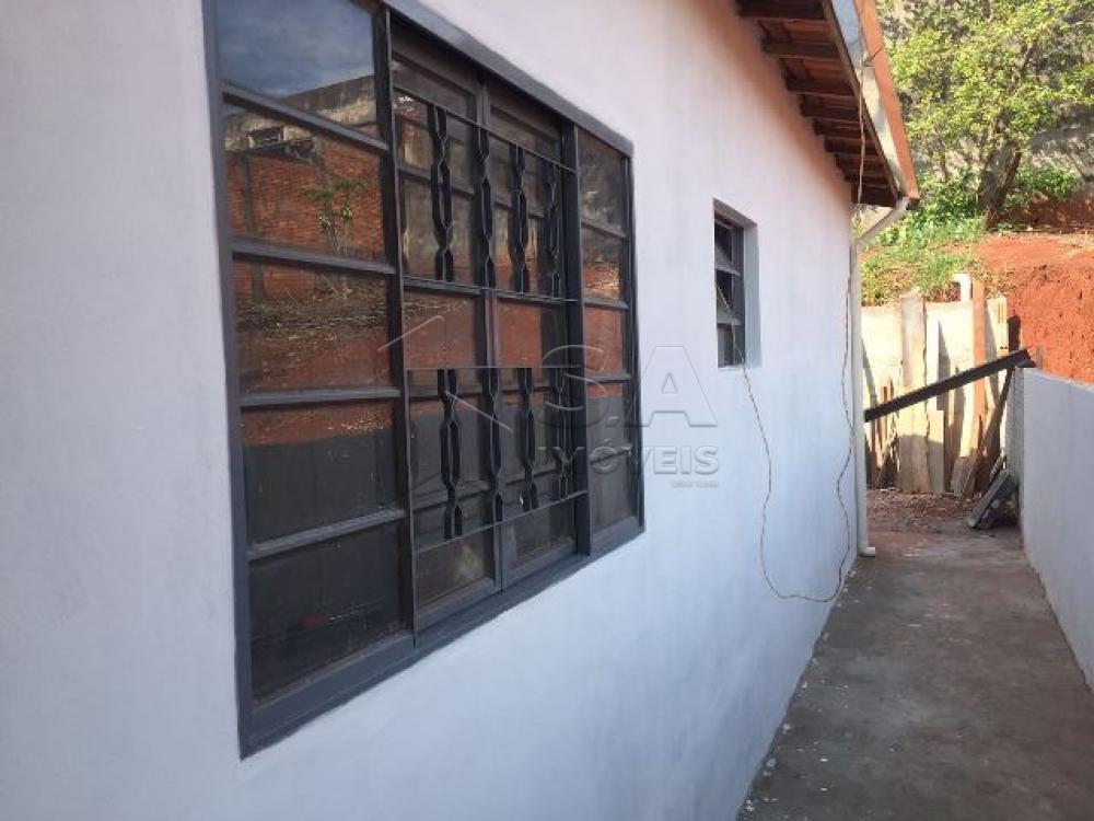 Comprar Casa / Padrão em Botucatu apenas R$ 150.000,00 - Foto 5