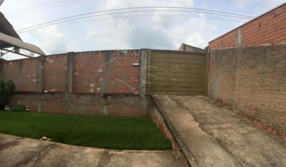 Comprar Casa / Padrão em Botucatu apenas R$ 160.000,00 - Foto 2