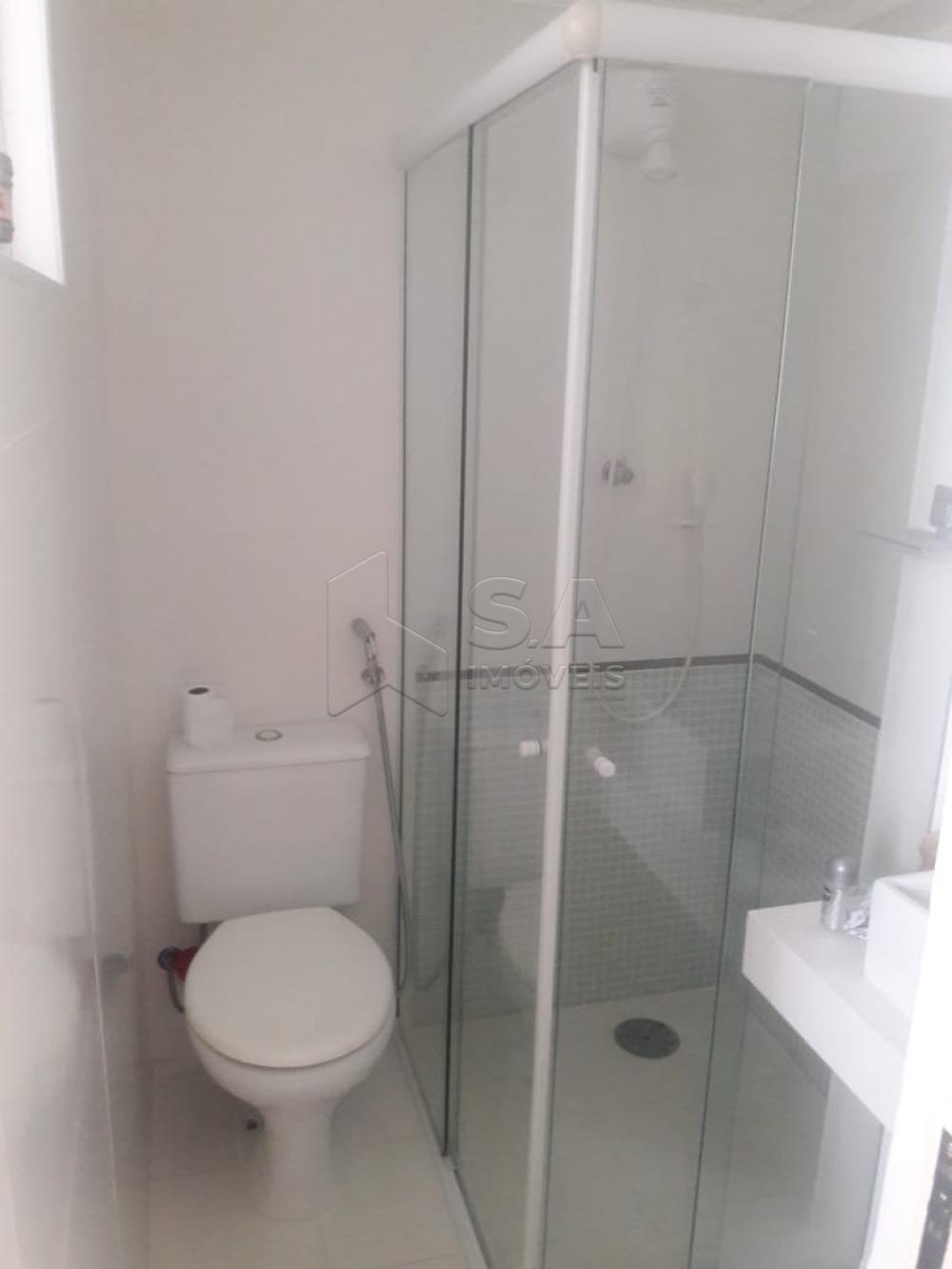 Comprar Apartamento / Padrão em Guarujá R$ 300.000,00 - Foto 9