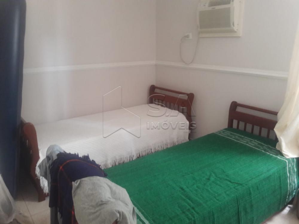 Comprar Apartamento / Padrão em Guarujá R$ 300.000,00 - Foto 13