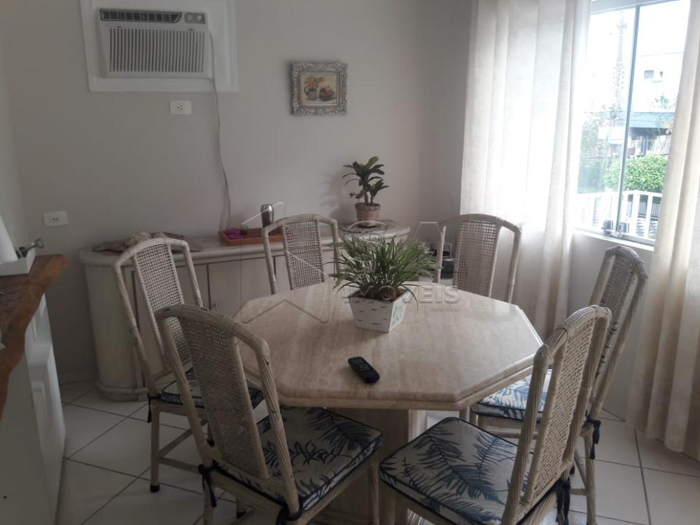 Comprar Apartamento / Padrão em Guarujá R$ 300.000,00 - Foto 5
