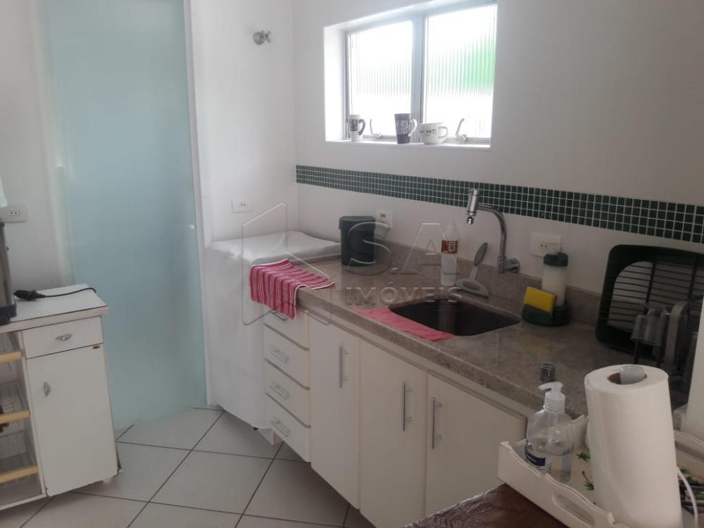 Comprar Apartamento / Padrão em Guarujá R$ 300.000,00 - Foto 6