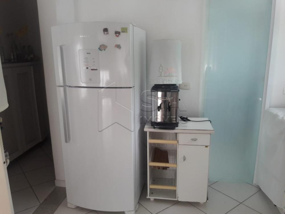 Comprar Apartamento / Padrão em Guarujá R$ 300.000,00 - Foto 7