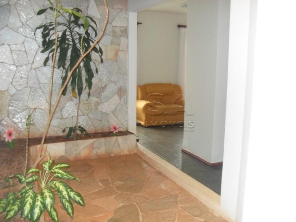 Comprar Casa / Padrão em Botucatu R$ 750.000,00 - Foto 7