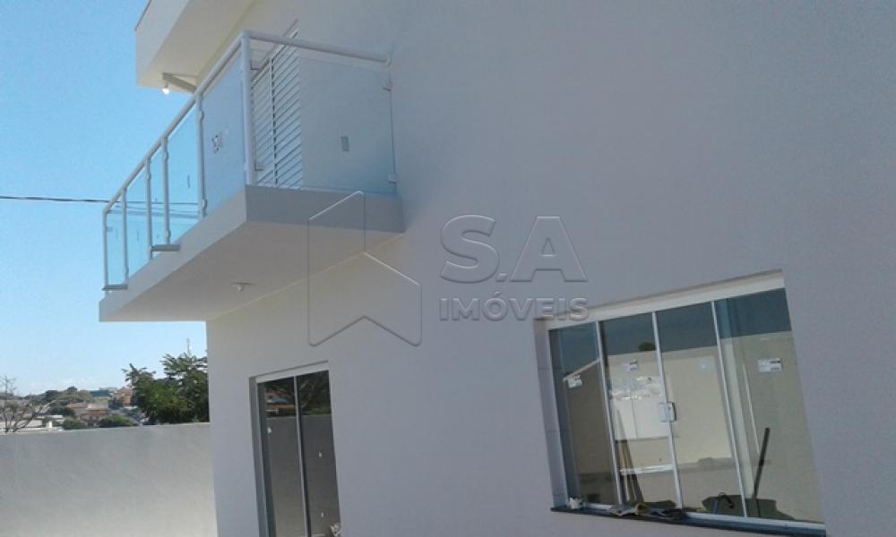 Comprar Casa / Padrão em Botucatu apenas R$ 500.000,00 - Foto 1