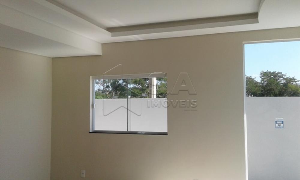 Comprar Casa / Padrão em Botucatu apenas R$ 500.000,00 - Foto 2
