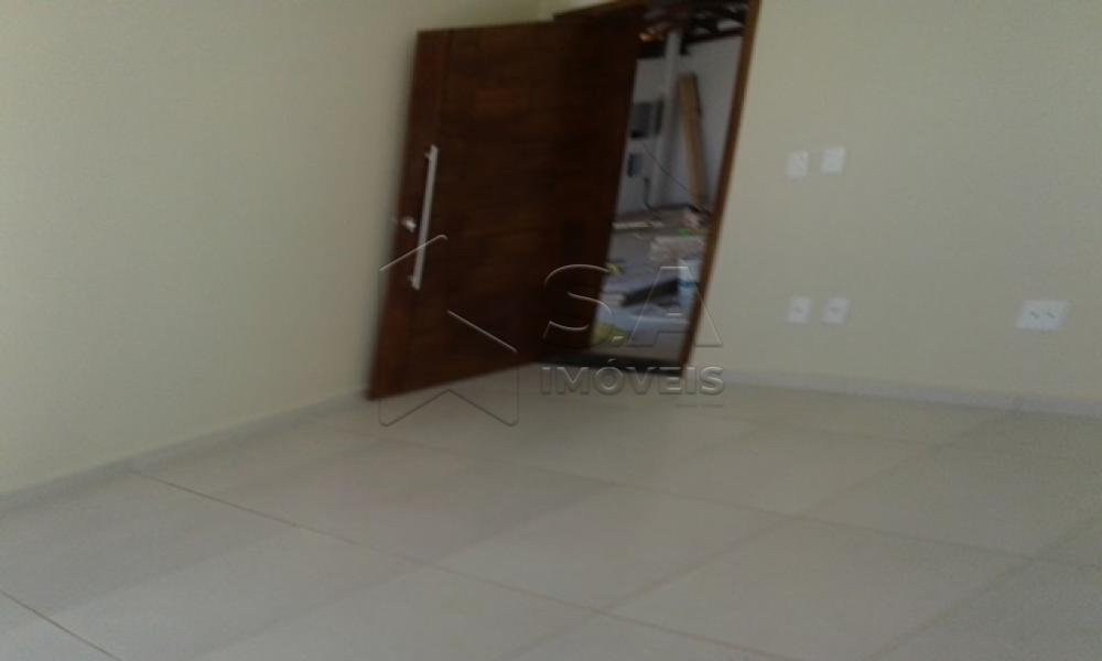 Comprar Casa / Padrão em Botucatu apenas R$ 500.000,00 - Foto 4