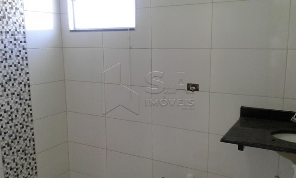 Comprar Casa / Padrão em Botucatu apenas R$ 500.000,00 - Foto 8