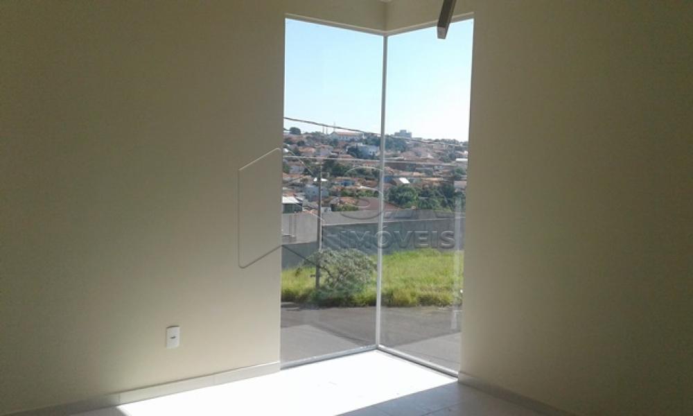 Comprar Casa / Padrão em Botucatu apenas R$ 500.000,00 - Foto 12