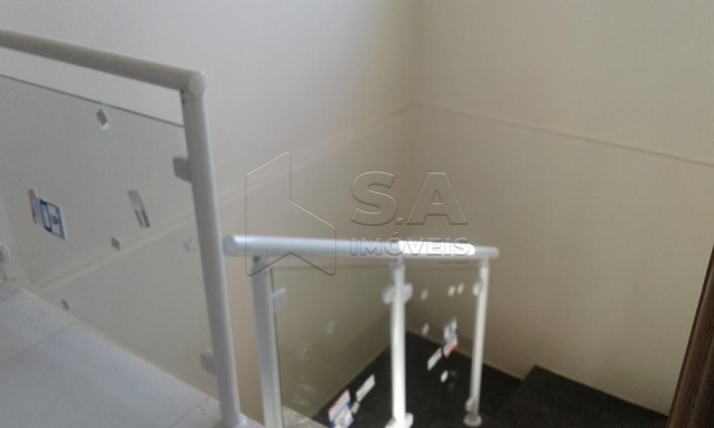 Comprar Casa / Padrão em Botucatu apenas R$ 500.000,00 - Foto 9
