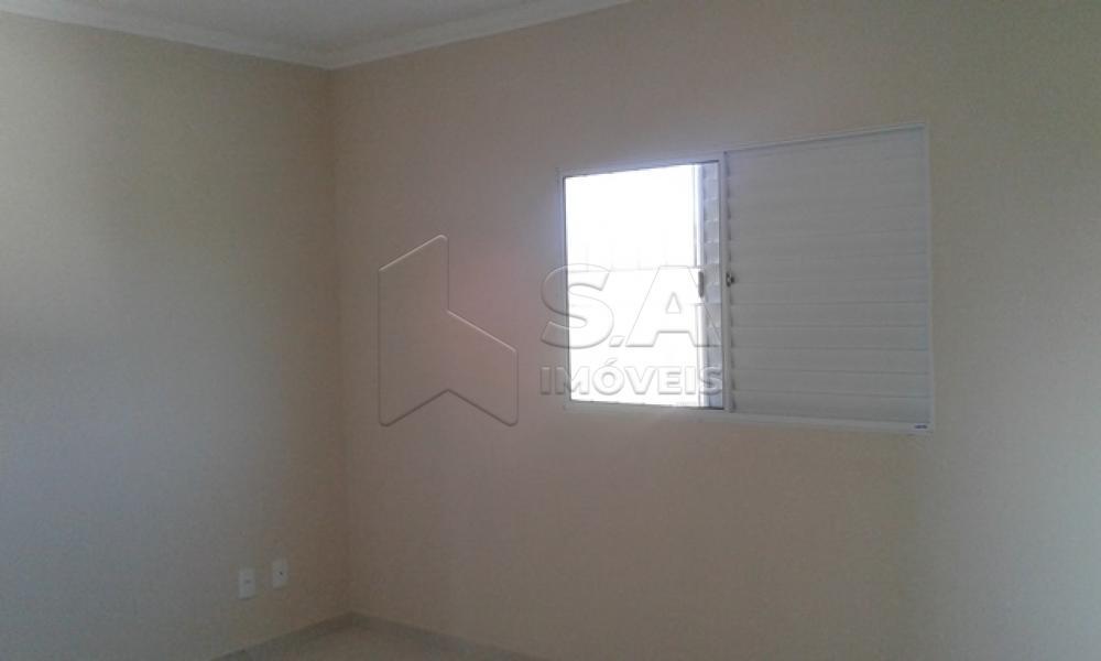 Comprar Casa / Padrão em Botucatu apenas R$ 500.000,00 - Foto 10