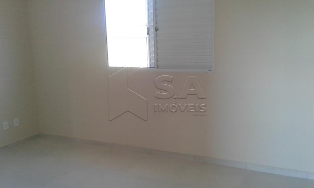Comprar Casa / Padrão em Botucatu apenas R$ 500.000,00 - Foto 11