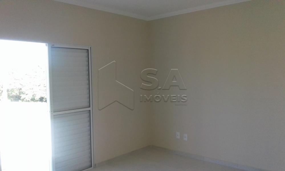 Comprar Casa / Padrão em Botucatu apenas R$ 500.000,00 - Foto 15