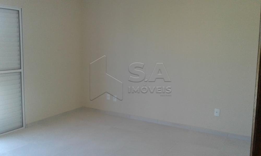 Comprar Casa / Padrão em Botucatu apenas R$ 500.000,00 - Foto 16