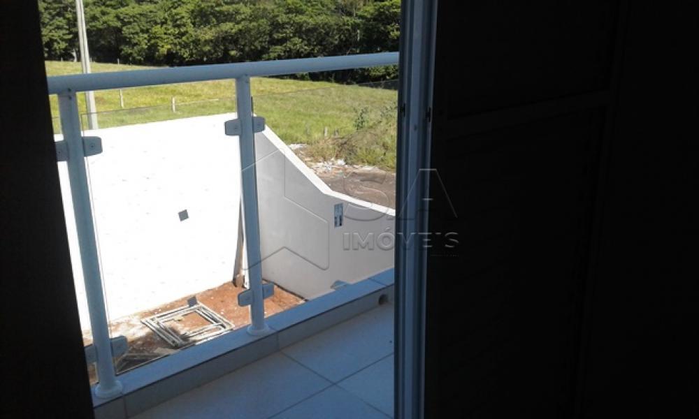 Comprar Casa / Padrão em Botucatu apenas R$ 500.000,00 - Foto 17