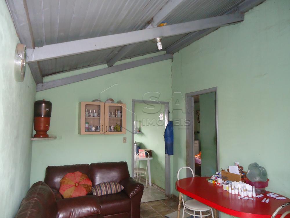 Comprar Casa / Padrão em Botucatu apenas R$ 140.000,00 - Foto 2