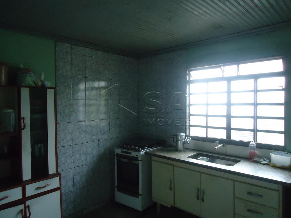 Comprar Casa / Padrão em Botucatu apenas R$ 140.000,00 - Foto 3