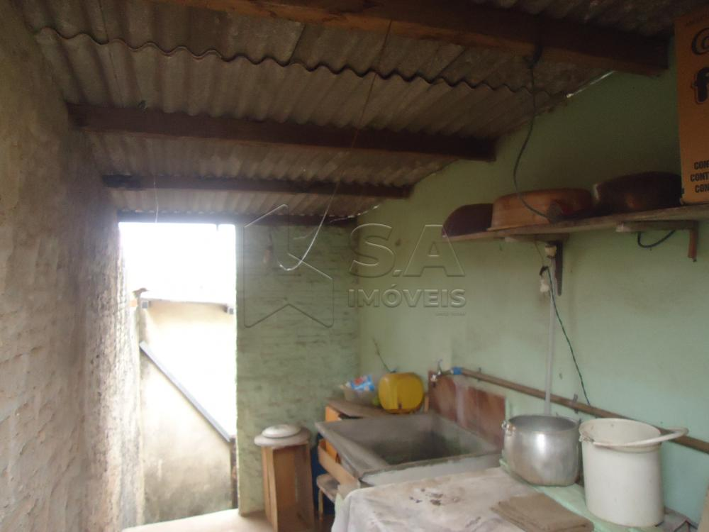 Comprar Casa / Padrão em Botucatu apenas R$ 140.000,00 - Foto 5