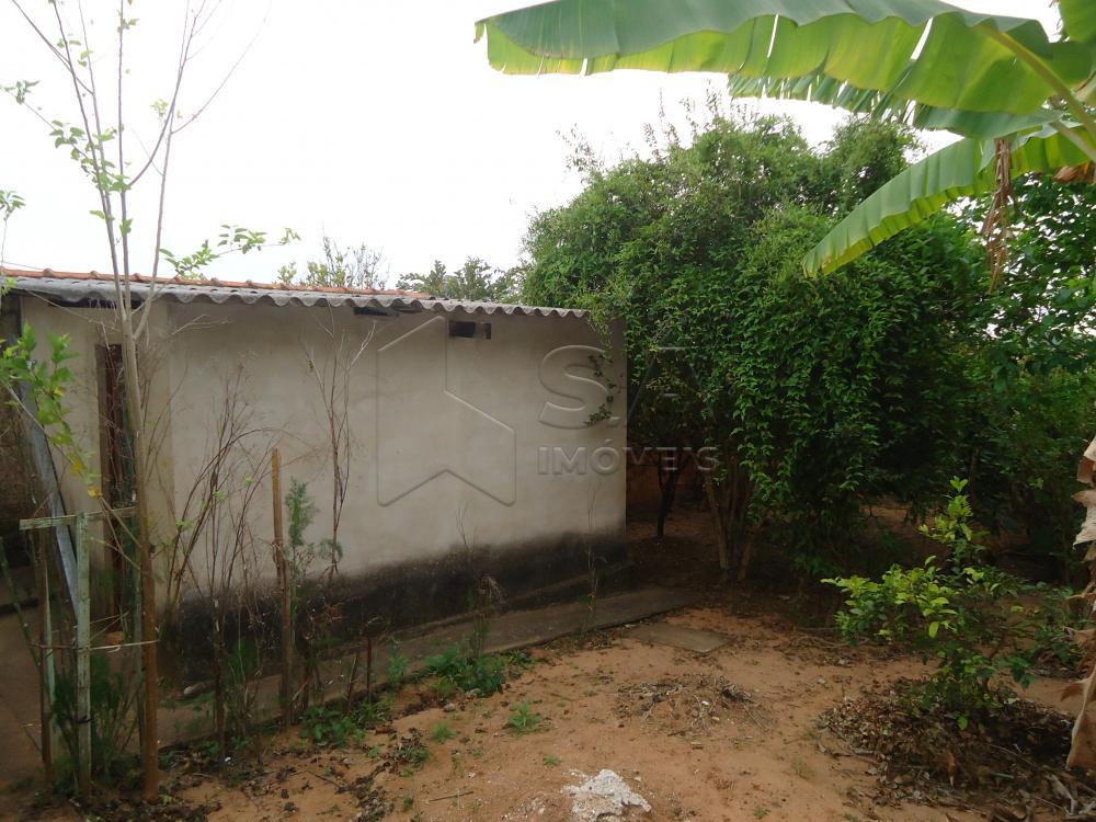 Comprar Casa / Padrão em Botucatu apenas R$ 140.000,00 - Foto 7
