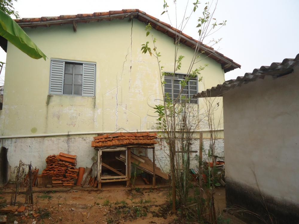 Comprar Casa / Padrão em Botucatu apenas R$ 140.000,00 - Foto 8