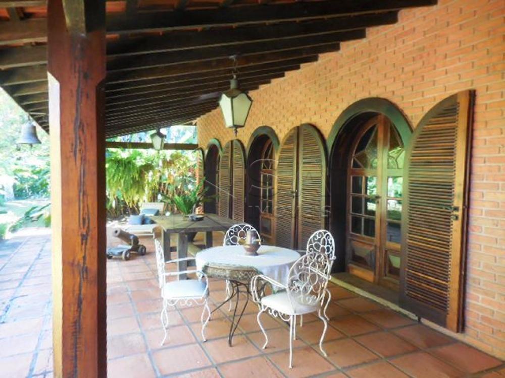 Comprar Casa / Condomínio em Botucatu - Foto 2