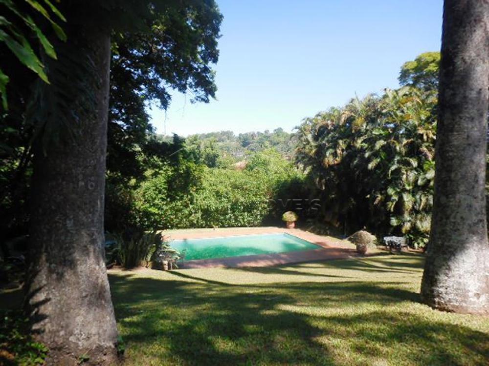 Comprar Casa / Condomínio em Botucatu - Foto 1