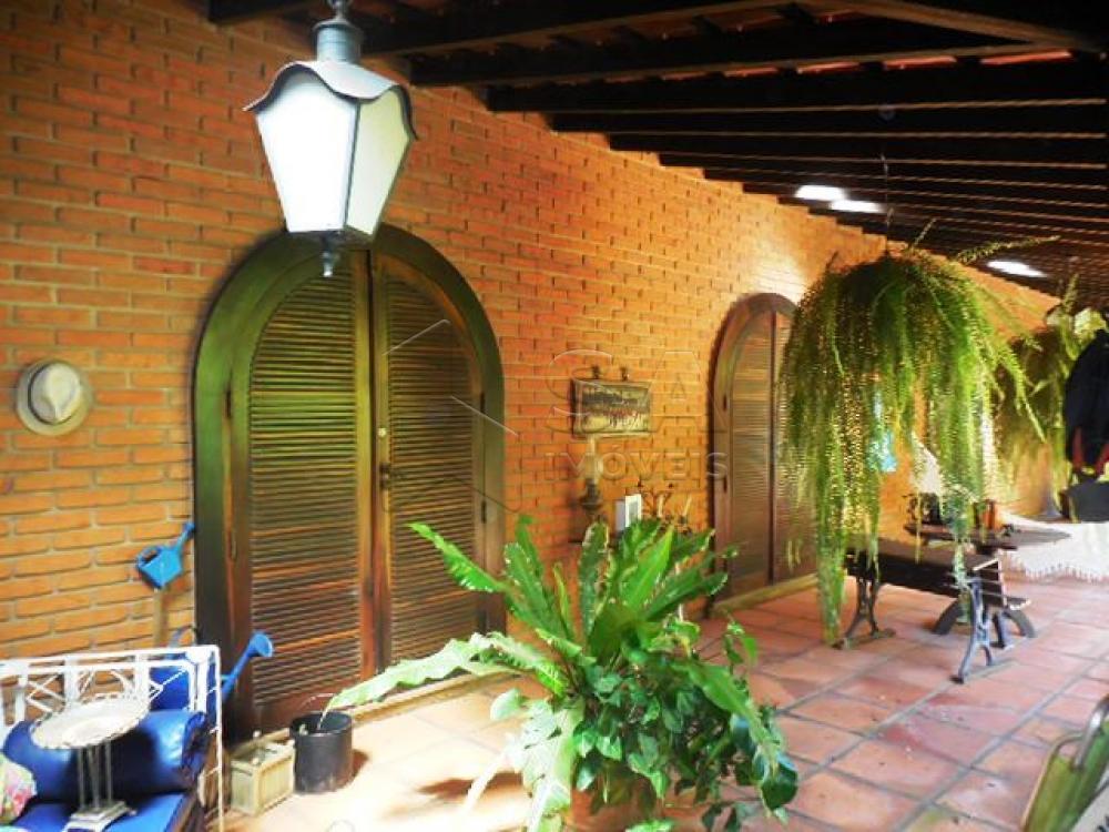 Comprar Casa / Condomínio em Botucatu - Foto 3