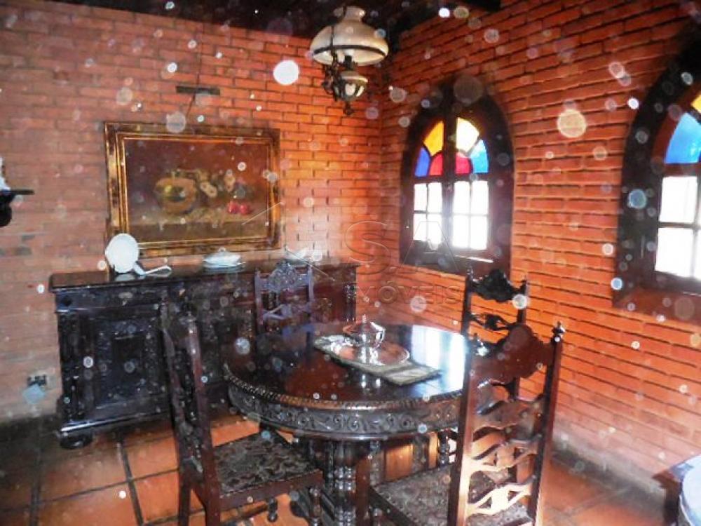 Comprar Casa / Condomínio em Botucatu - Foto 7