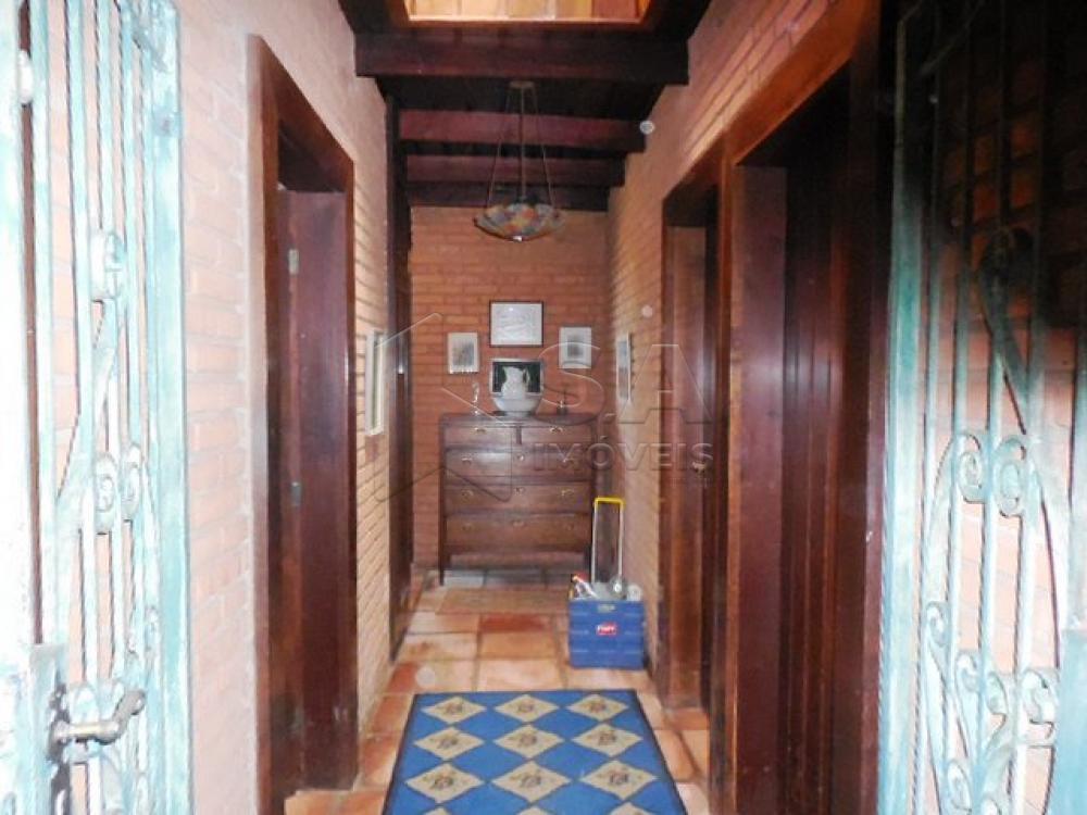 Comprar Casa / Condomínio em Botucatu - Foto 12