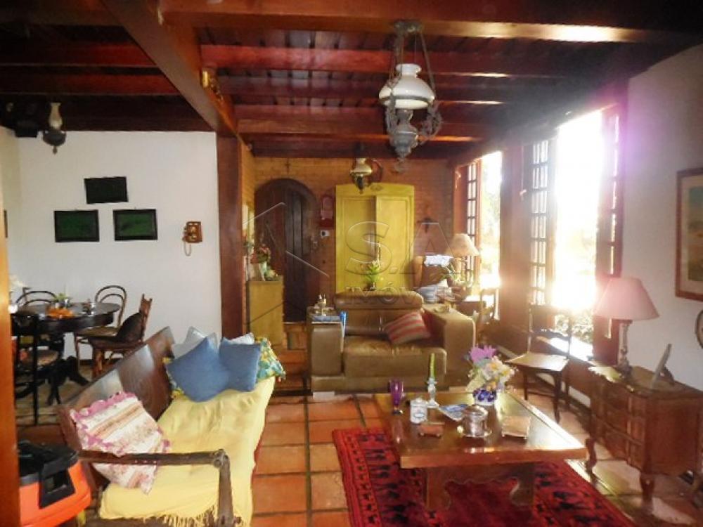 Comprar Casa / Condomínio em Botucatu - Foto 11