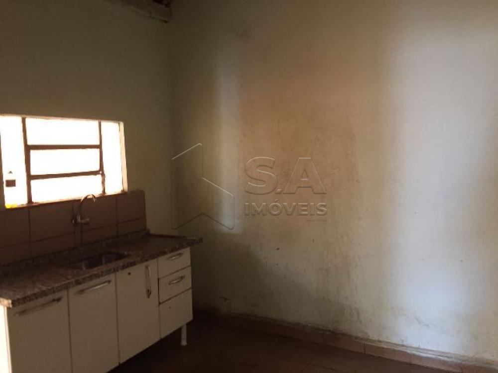 Comprar Casa / Padrão em Botucatu apenas R$ 160.000,00 - Foto 6